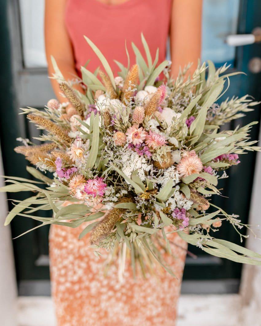 Bouquet Sa Riera