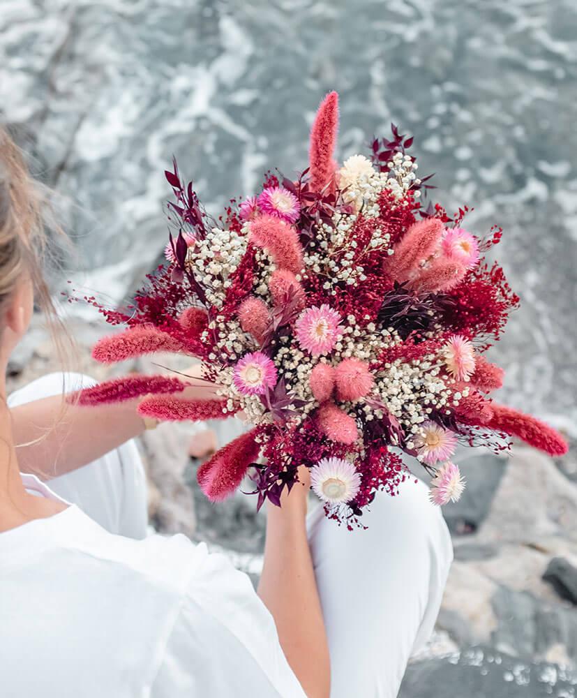 Bouquet Begur