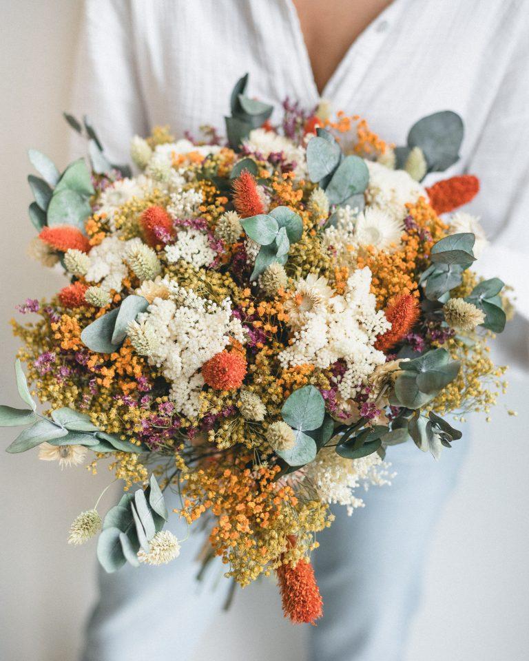 Bouquet Punta Prima