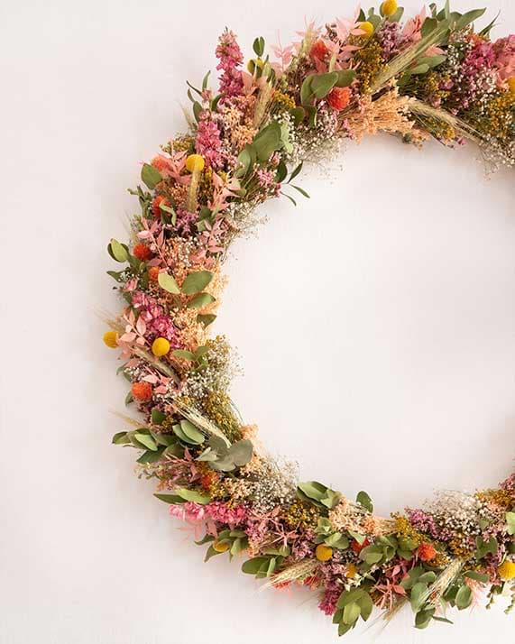 Couronne-Caïals-fleurs-séchées