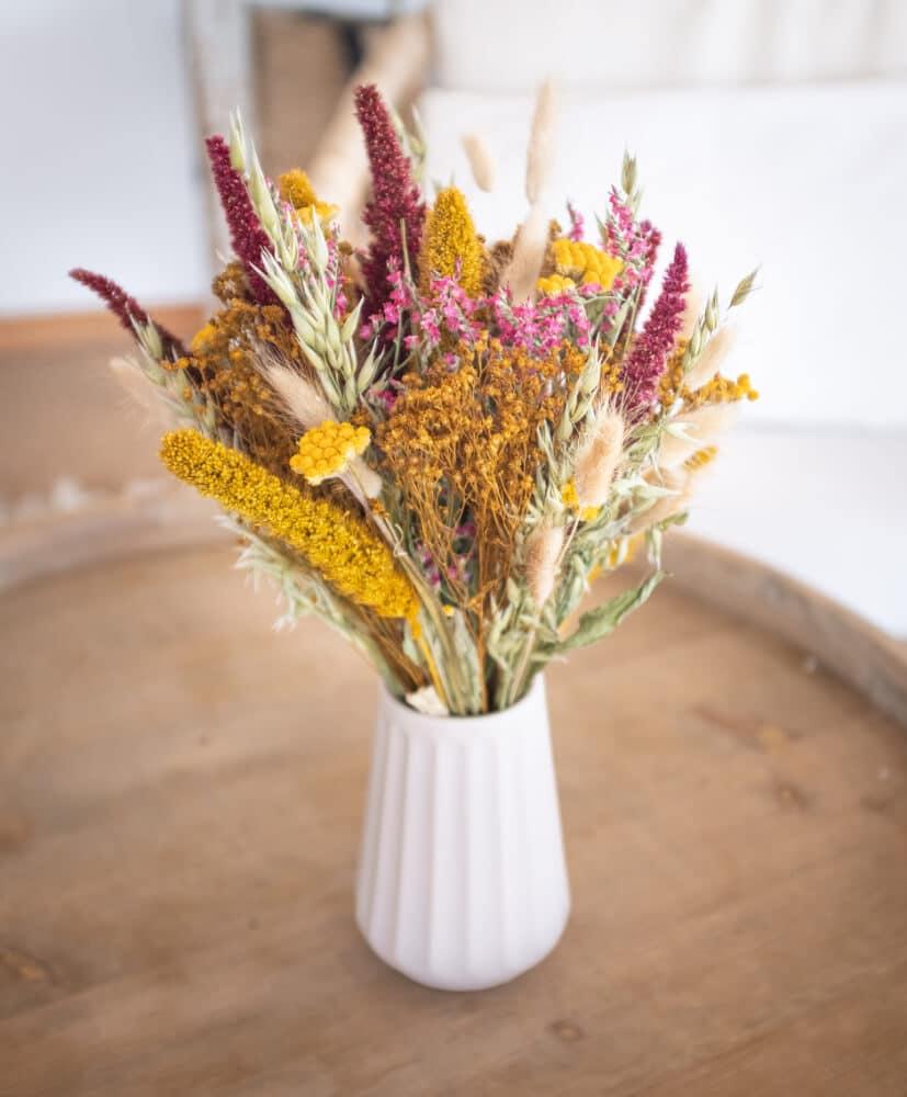 Bouquet Cala Ferriol