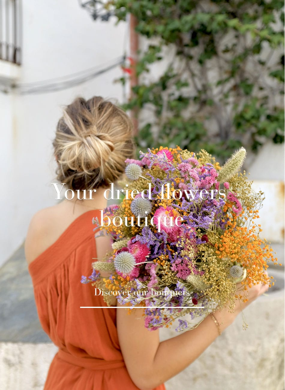Rosa-cadaques-dried-flowers
