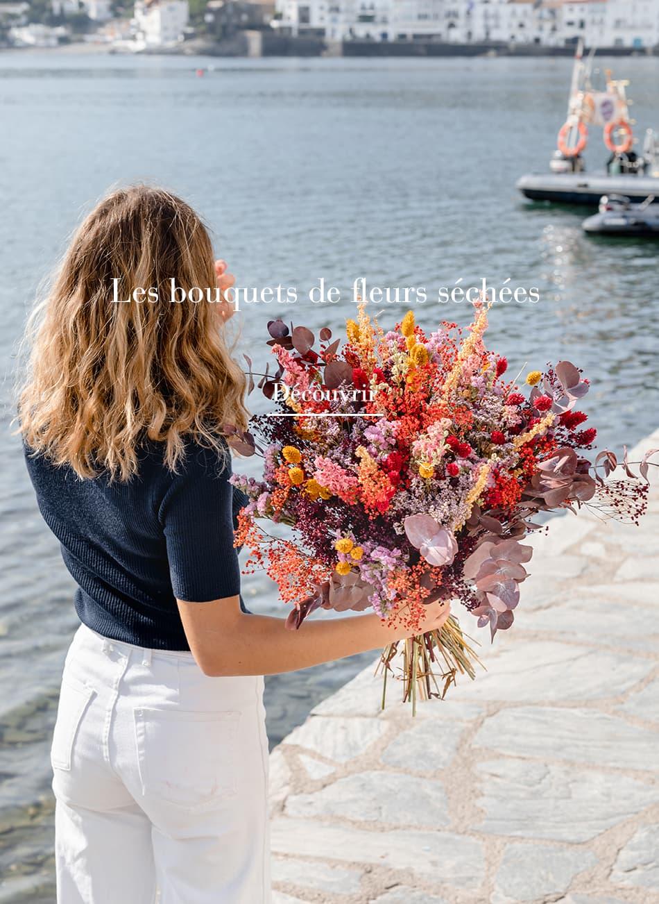 Bouquet-calanans-rosa-cadaques-fleurs-séchées-2