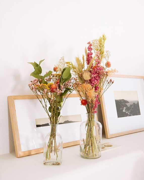 Soliflores-Caïals-fleurs-séchées-Rosa-Cadaqués-2