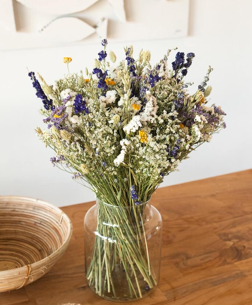 Bouquet Cadaqués