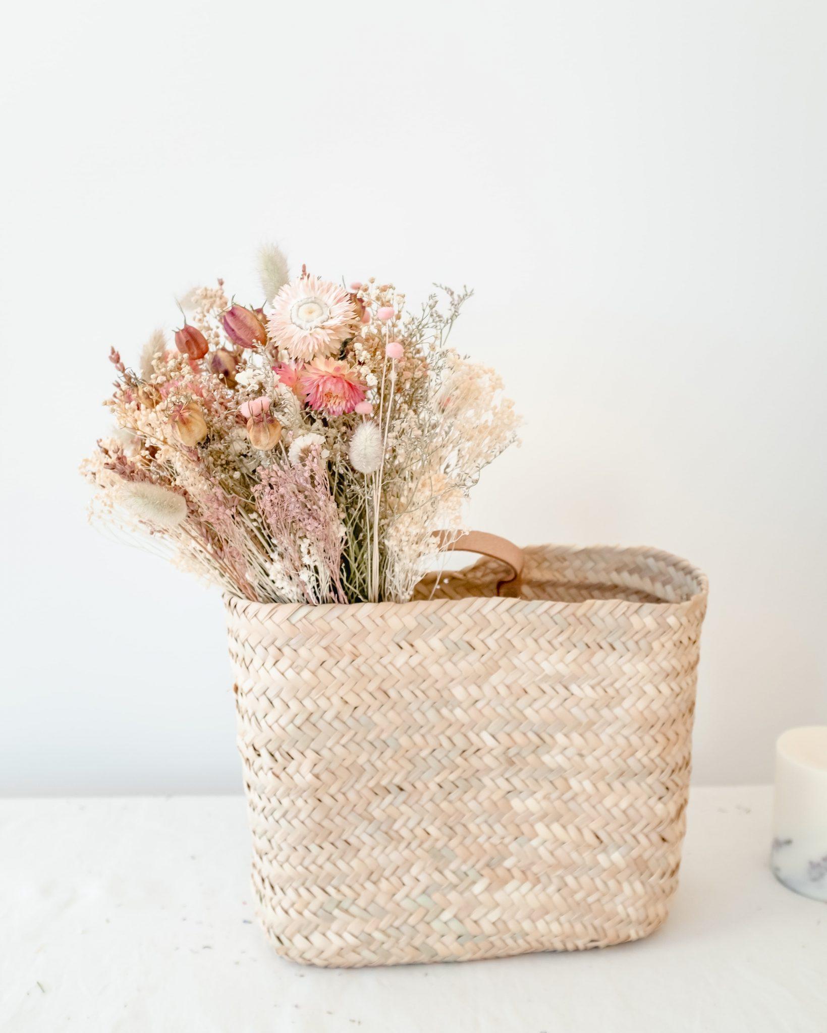 Guillola Bouquet