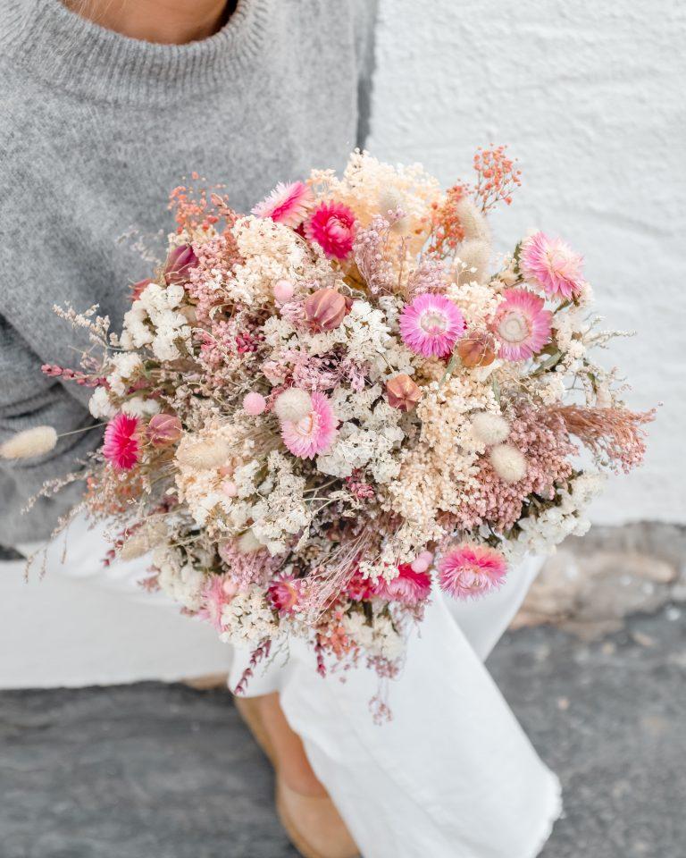 Bouquet Guillola