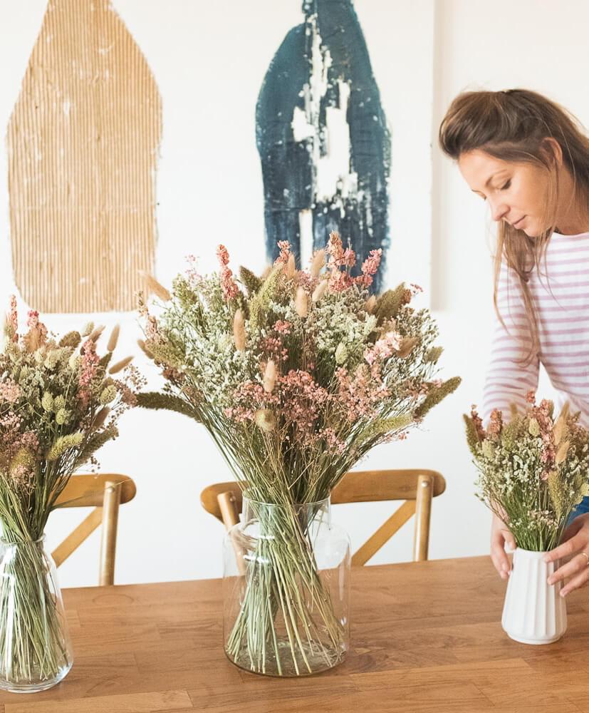 L'Escala Bouquet