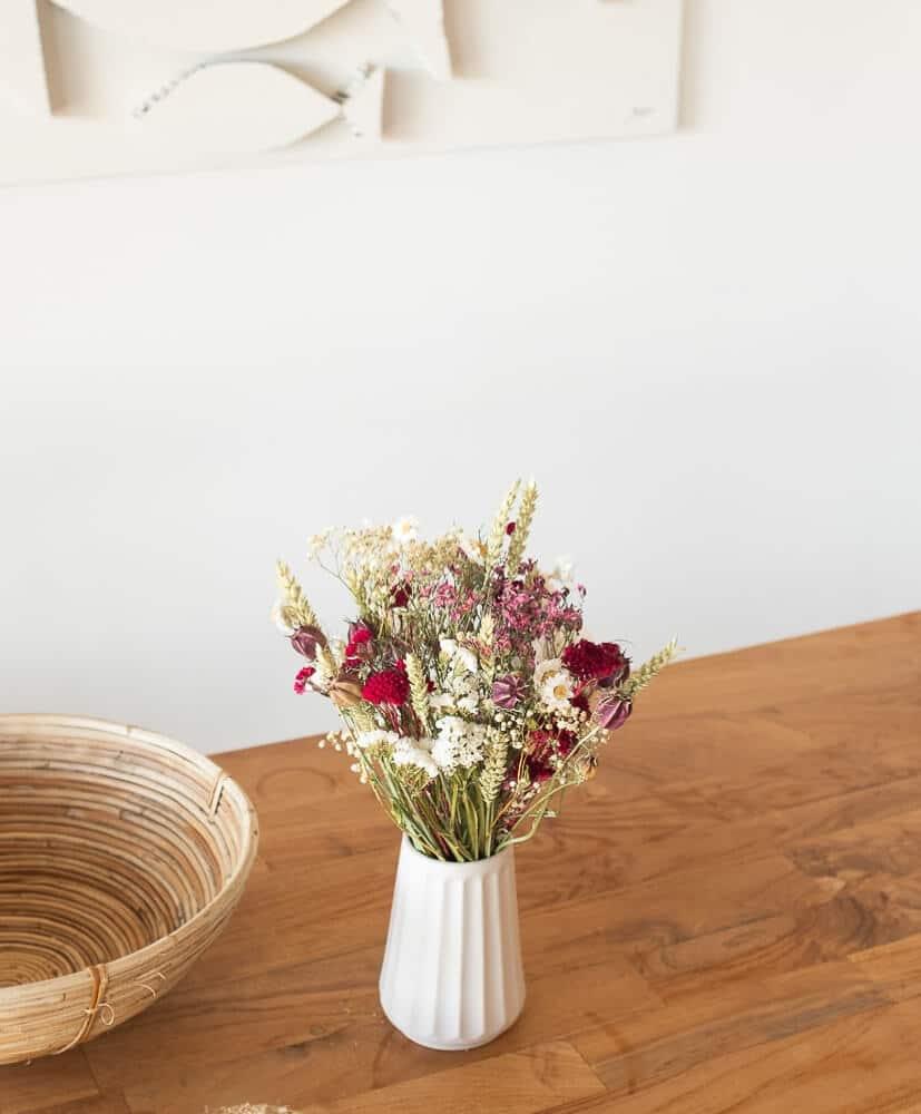 Bouquet S'Aranella