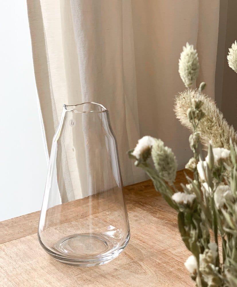 Mar Vase -