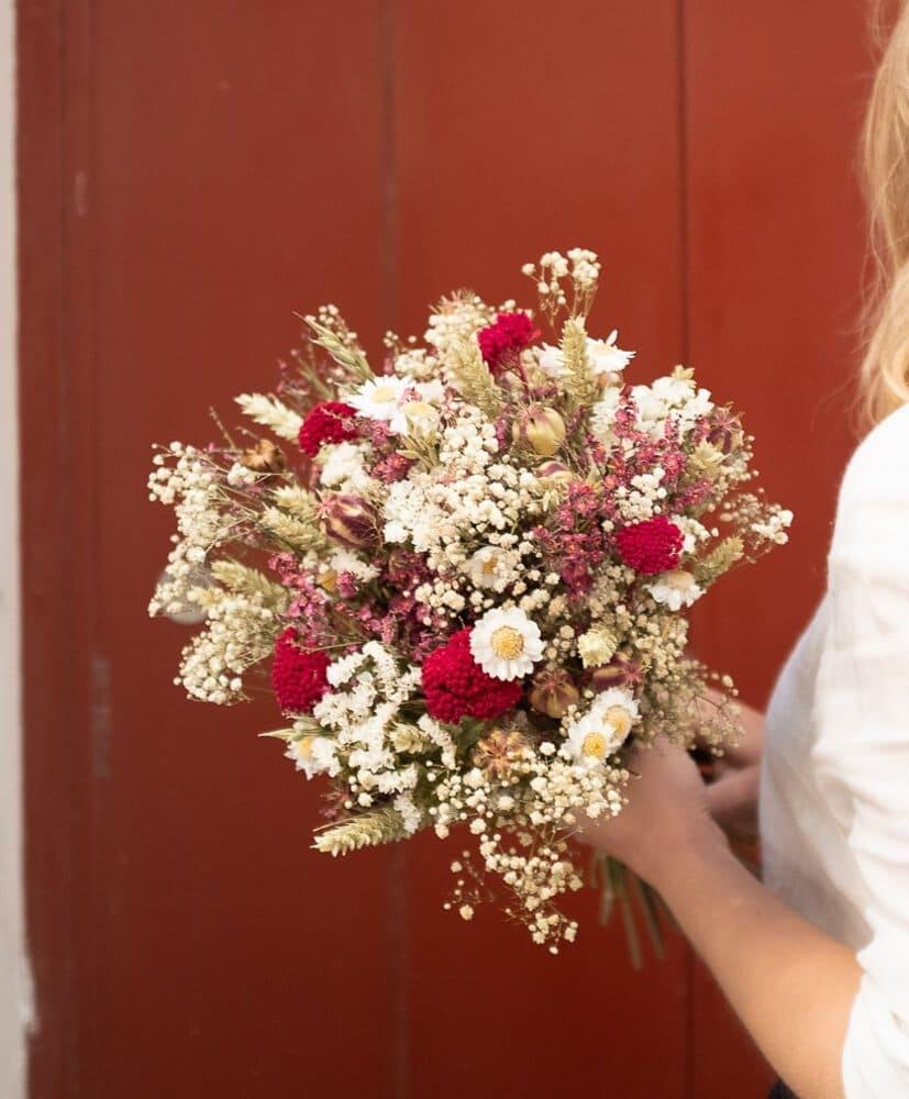 Bouquet S'Aranella -